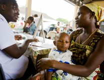 Dutch aid report: Cuts will affect world's poorest AND Dutch economy