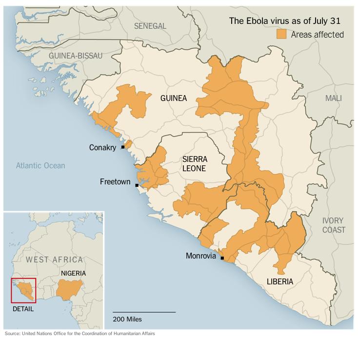 Map Of Djibouti Ebola Map Of Bangladesh Map Of Swaziland Map Of - Where is djibouti