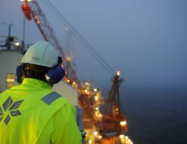 Statoil publishes payments to governments in historic transparency move