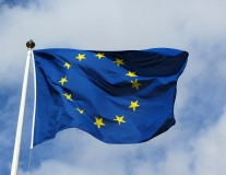 A massive opportunity for change in the EU
