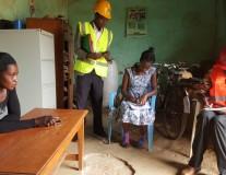 Meet ONE Africa Award finalist Community Link