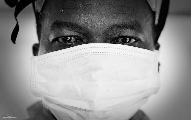 AMAZING: WHO declares West Africa free of Ebola transmission