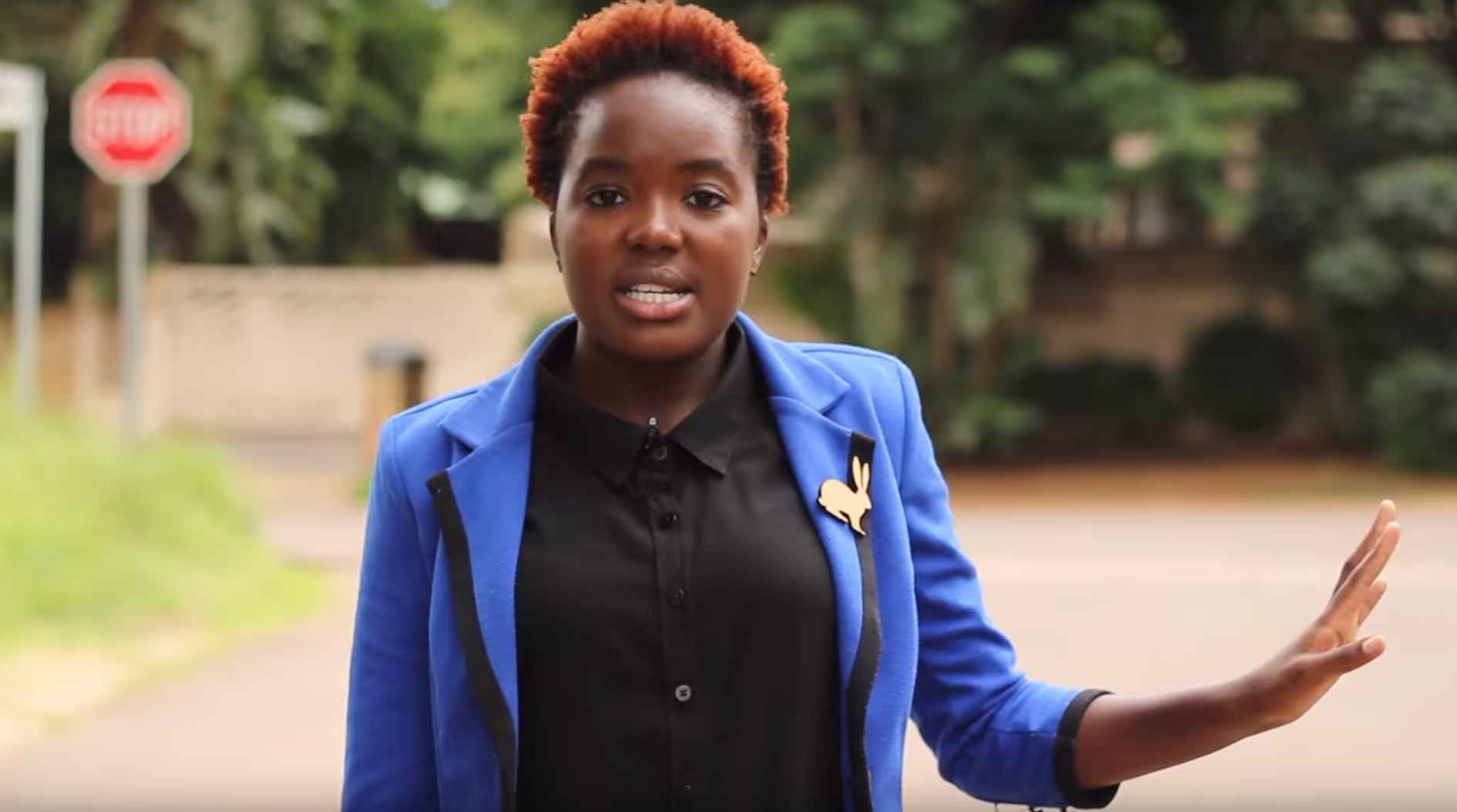 5 incredible poems from across Africa - ONE