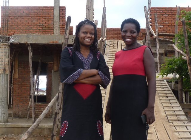 Siku's helping women in Malawi save money—and changing their lives with every cent