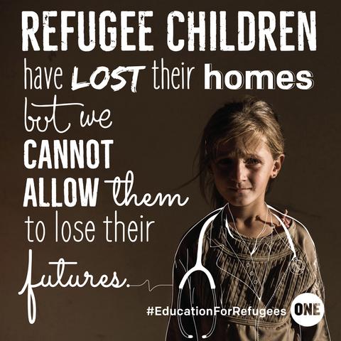 EN_Refugees_Graphic2