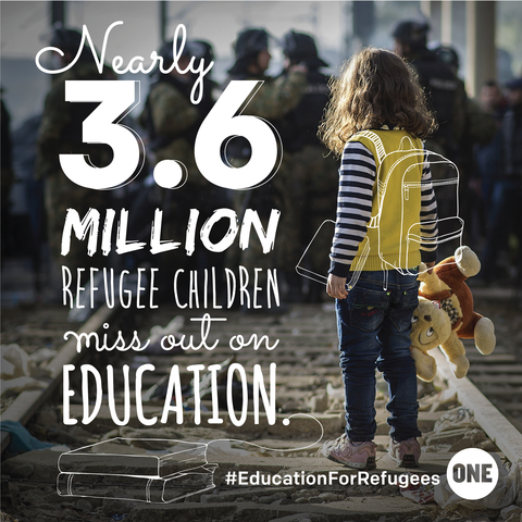 Refugees_Twitter_Share