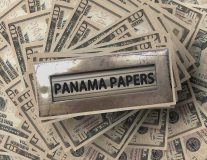 Panama Papers reveal Africa losing billions to corruption and bribery