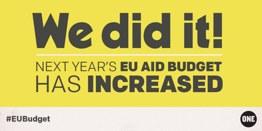 eu_budget_closeout_social12x6
