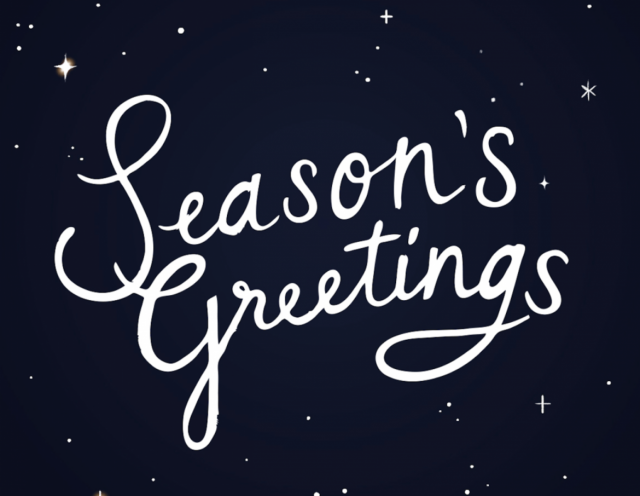 One how to say seasons greetings in 9 different languages how to say seasons greetings in 9 different languages m4hsunfo