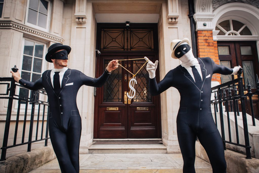 anonymous-29-harley-street_one-campaign