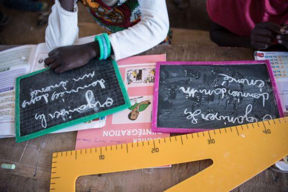 Hoe g20 leiders hun cijfer voor meisjesonderwijs kunnen verbeteren one - Hoe de studio te verbeteren ...