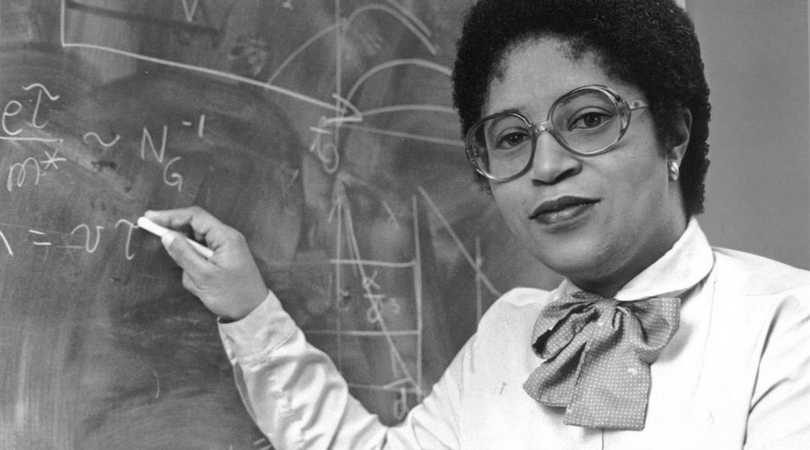 10 female inventors you should definitely know about one