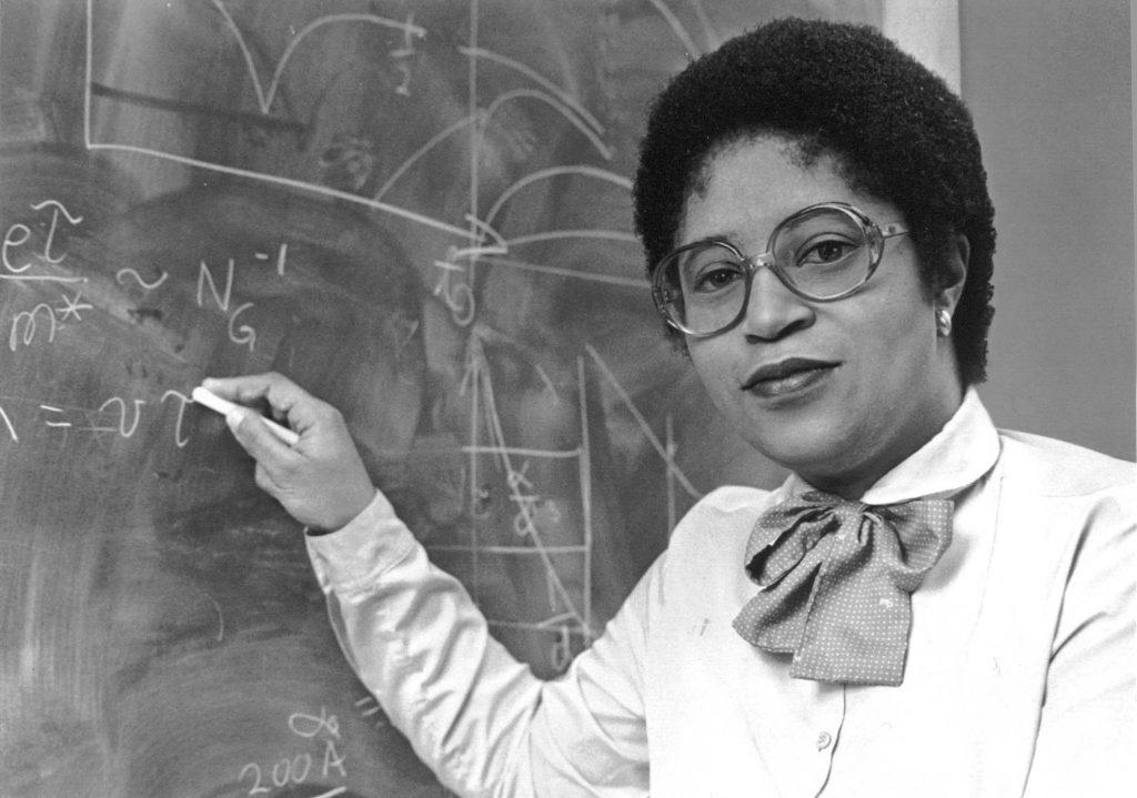 Dr.-Shirley-Jackson-1024x719.jpg
