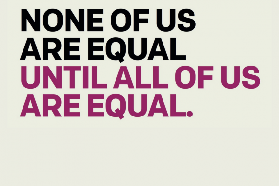 5 gender equality campaigns you need to get behind in 2018