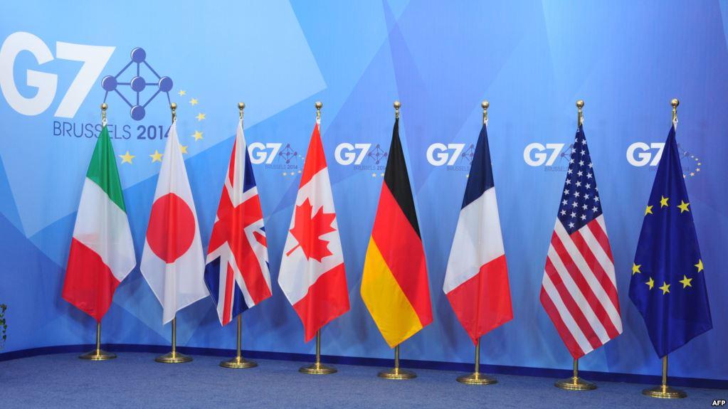 G7-FLAGS.jpg