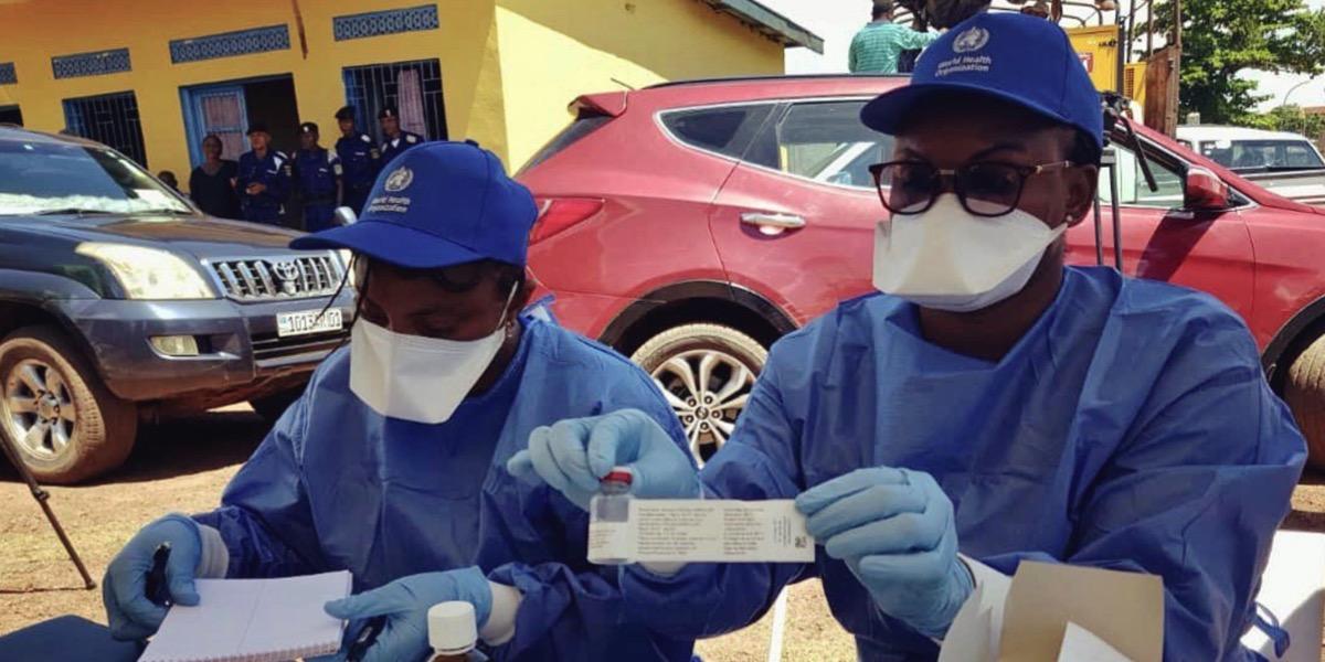 Ebola-blog2-social.jpg