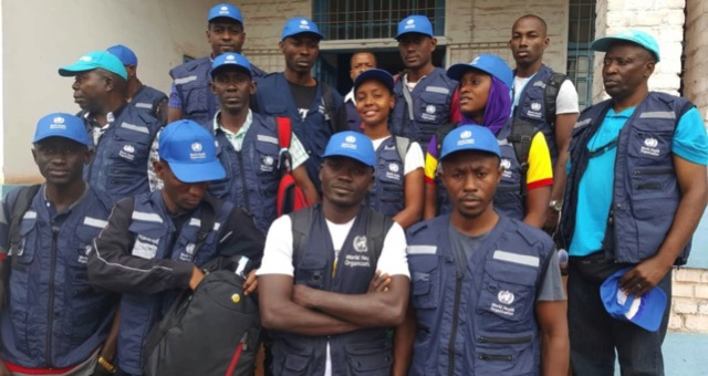 Ebola-blog2-content2.jpg