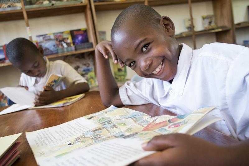 2-Manyinga-Primary-pupil-smiling-a.jpg