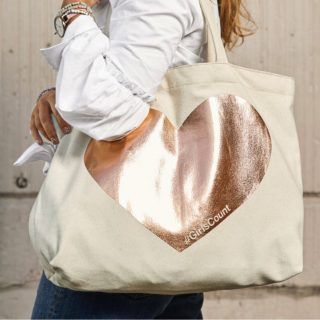 Fossil_Tote_Featured-320x320.jpg