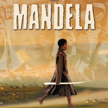 Here are the 5 films about Nelson Mandela you need to watch