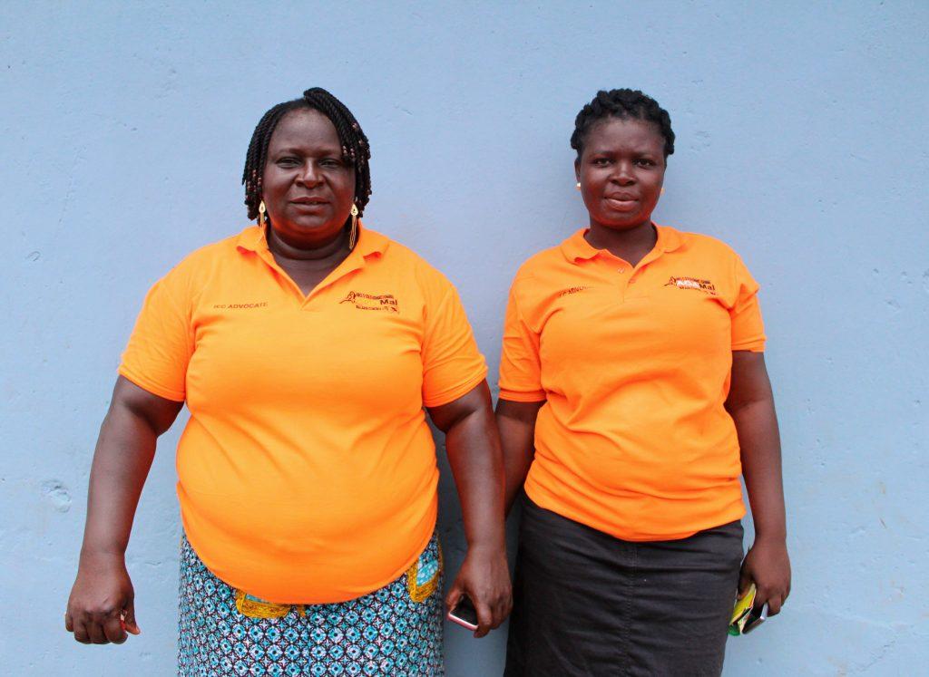 Ruth-and-Adwoa-Odumasi-village-1024x747.