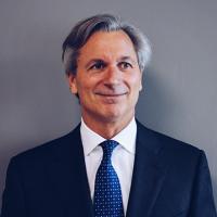David Giampaolo