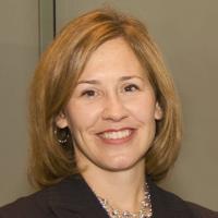 Michelle Grogg