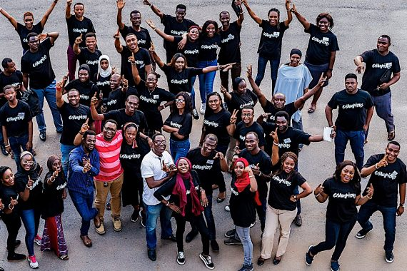 7 reasons why youth activism is critical