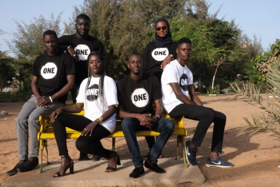 How ONE and local activists changed Senegal's sexual assault laws