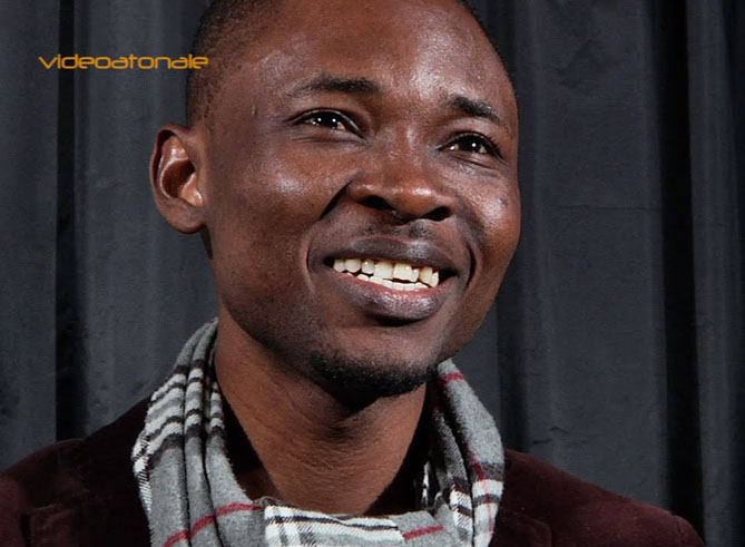 Japeth Omojuwa: 'What factivism means to me'