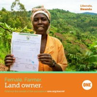 International Women's Day: The secret of 3 female farmers' success