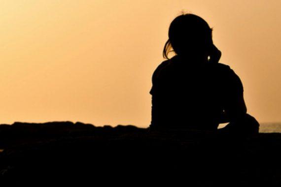 Sierra Leone verbiedt meisjesbesnijdenis