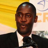 John Ulanga