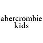 Abercrombie Kids Locations and Hours