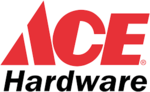 Ace Hardware Locations and Hours