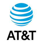 ATT Wireless Locations and Hours