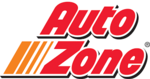 AutoZone Locations and Hours
