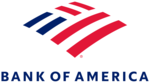 Bank of America (BofA) Locations and Hours