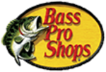 Bass Pro Shops Locations and Hours