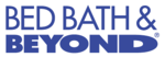 Bed Bath & Beyond Locations and Hours