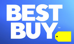 Best Buy Locations and Hours
