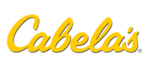 Cabela's Locations and Hours