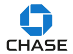 Chase Bank Locations and Hours
