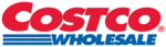 Costco Locations and Hours