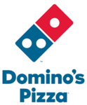 Domino's Pizza Locations and Hours