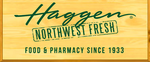 Haggen Locations and Hours