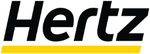 Hertz Locations and Hours