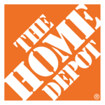 Home Depot Locations and Hours