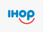 IHOP Locations and Hours