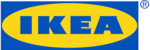 IKEA Locations and Hours